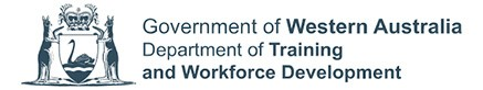 Department-of-training-and-workplace